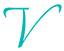 Vetreria De Biaggio Logo